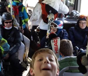 Ski_Bus_700